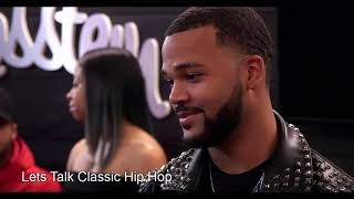 Growing Up Hip Hop Season 4 episode 8 Straight Outta Rehab Review (2018)