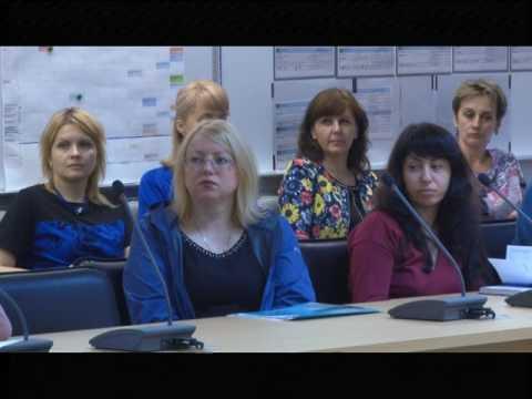 Десна-ТВ: Новости САЭС от 13.06.2017