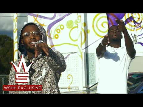 Ralo Ft. Shy Glizzy Bad Habits rap music videos 2016