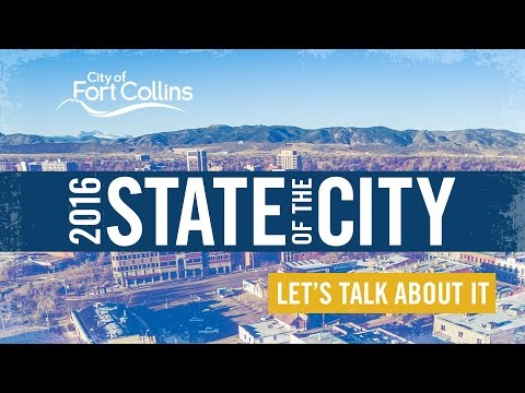 view 2016 State of the City Address video