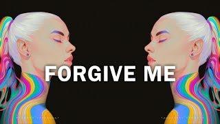 """FORGIVE ME"" Freestyle Rap Trap Beat Hip Hop Instrumental   Dual Beatz"