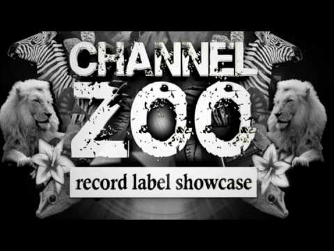 CHANNEL ZOO - VISUALS - For All Kind Of Animals Music Videos