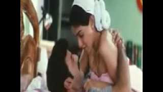 Asin Hottest Video