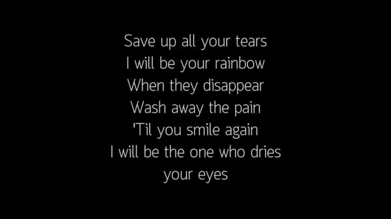 Human lyrics by Christina Perri, 8 meanings. Human ...