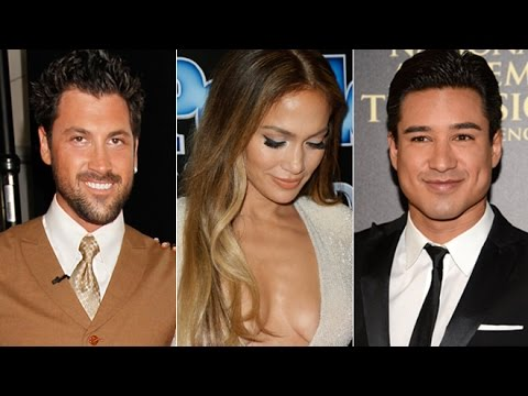 Four4Four: Sexual double standard in Hollywood?