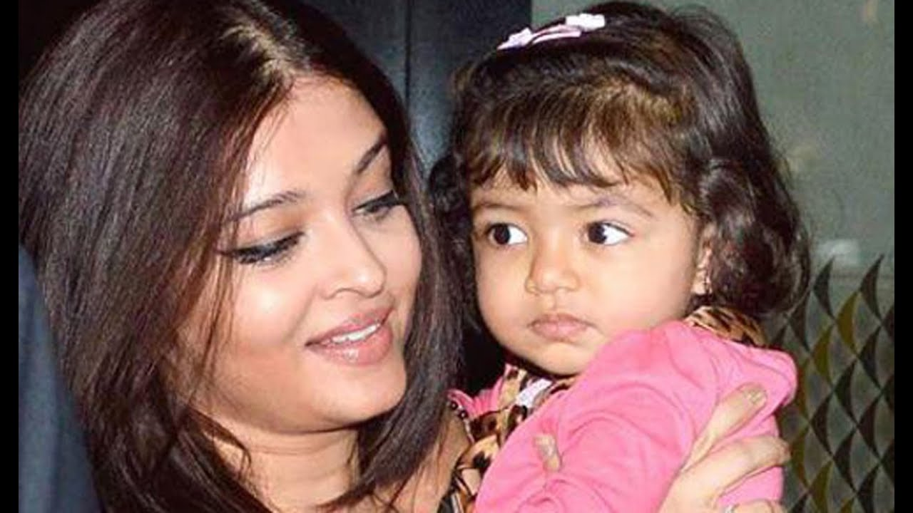 Abhishek bachchan aishwarya age difference in dating 4