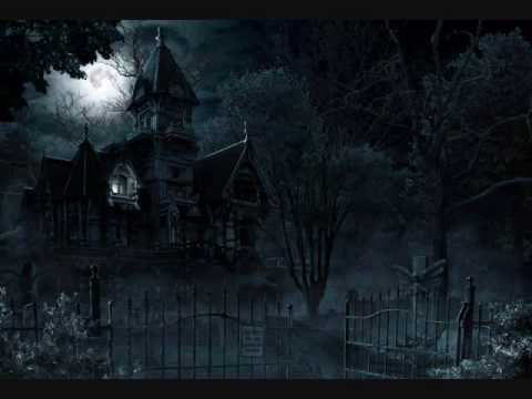 Theatres Des Vampires - Walpurgas Night
