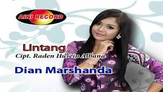 download lagu Dian Marshanda-lintang   S gratis