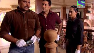 Haunted Haveli - Episode 994 - 24th August 2013