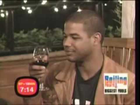 MTV's Boiling Point  Blind Date.flv
