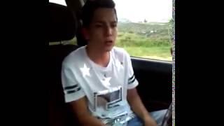 Wilmar Ayala - Rap Conciente