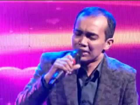 download lagu 02 ezad   Demi cinta gratis