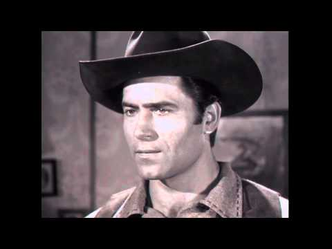 Clint Walker - Fan Favorites