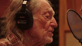 Watch Willie Nelson You Took My Happy Away video
