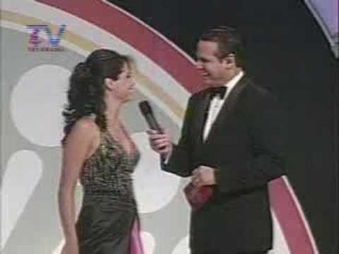 Reina de Cuenca 2007 (Part 5)