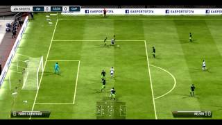 """Best Of"" 