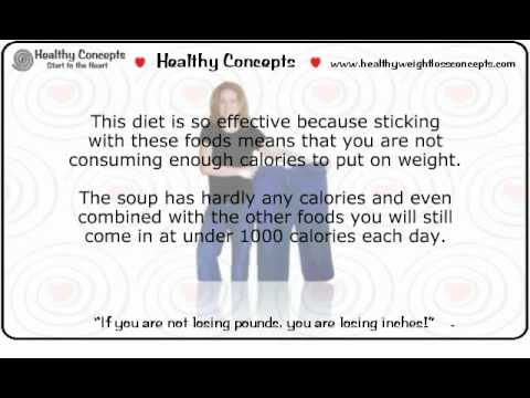 Does The Cabbage Soup Diet Recipe Taste Good
