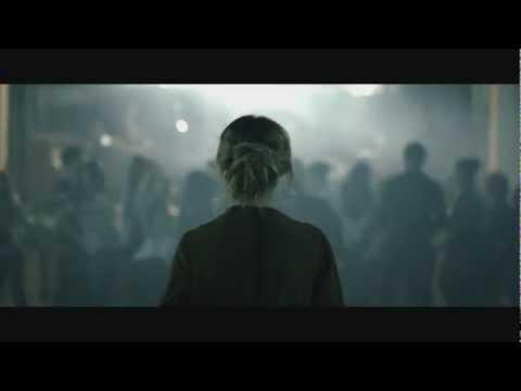 Mrozu - 1000 metrów nad ziemią (official profile video)