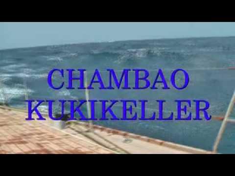 Chambao - Vicente Amigo - Preludiio
