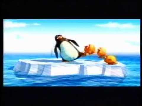 Game | Pixar Loạt Phim Hoạt Hình Ngắn 3 | Pixar Loat Phim Hoat Hinh Ngan 3
