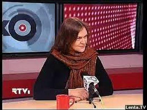 Жена Максима Шевченко о явной лжи, которую показывают СМИ.