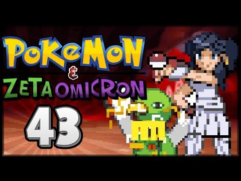 Pokémon Zeta & Omicron - Episode 43 | Artemis' Revenge!