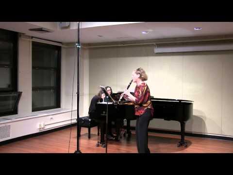 Bassi: Fantasia da concerto su motivi del Rigoletto di Verdi (1885)