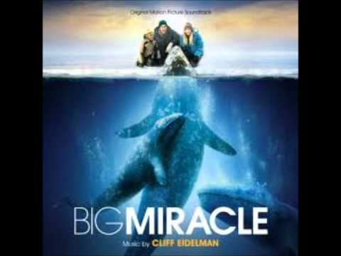 Big Miracle Soundtrack 22 The Russians Break Through