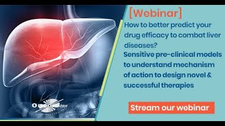 How to better predict your drug efficacy to combat liver diseases