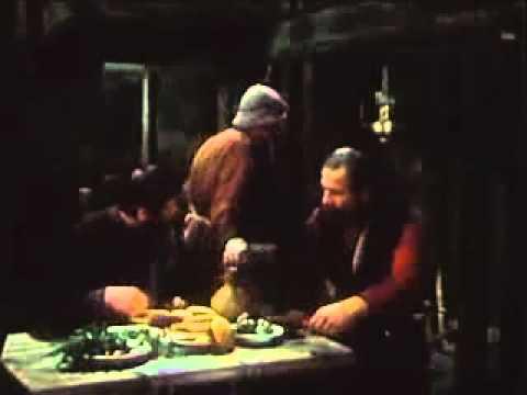 დათა თუთაშხია VII სერია