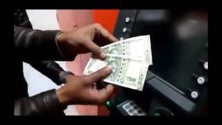 Credit Card Skimming device