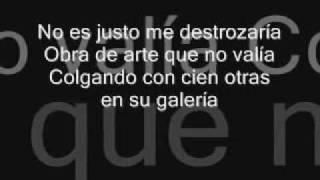 download lagu Mario Vazquez - Gallery Spanish Version  * gratis