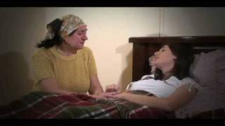Vídeo 418 de Harpa Cristã