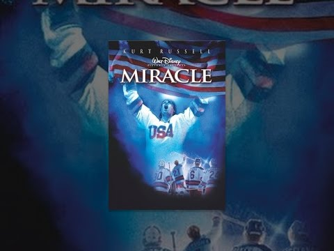 Miracle video