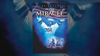Nick Skitz - Miracle