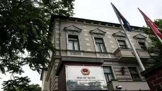 Chấn động: Toà đại sứ quán ở nước ngoài gọi điện đe doạ người xuất khẩu lao động