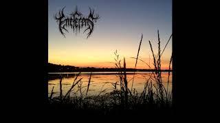 Eneferens - Restless (40 Watt Sun Cover)