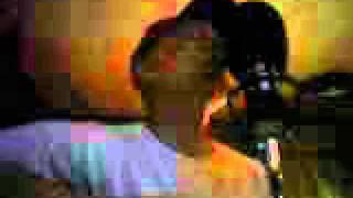 Watch Paul Overstreet Richest Man On Earth video