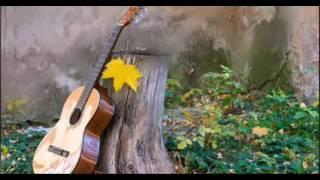 Đời đá vàng-Sáng tác :Vũ Thành An-Ca sĩ:Khánh Hà