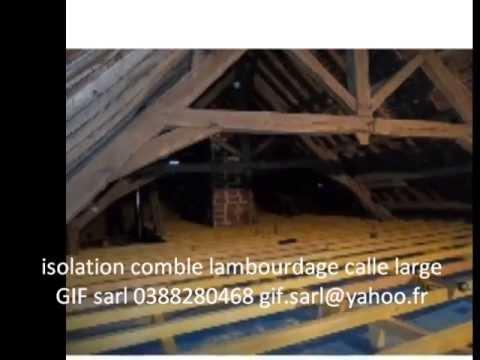isolation phonique panneaux acoustiques flocage coupe feu gaine desenfumage soufflage cellulose. Black Bedroom Furniture Sets. Home Design Ideas
