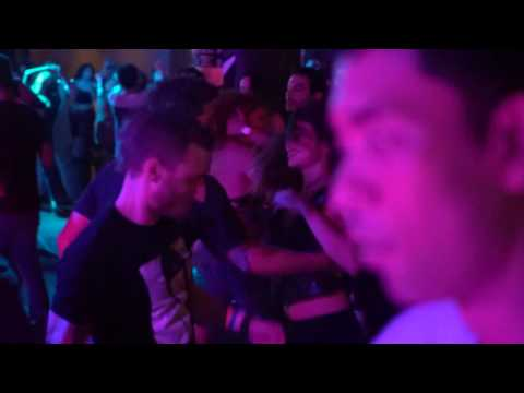 00030 PZC2017 Social Dance with Several TBT ~ video by Zouk Soul