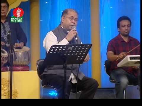 Banglavision Eid Program Alauddin