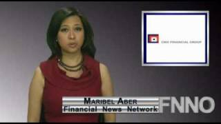 CNO Financial Group's Q3 Net Income More than Triples YoY