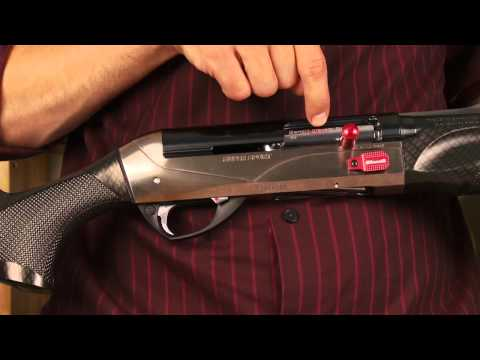 Benelli Performance Shop SuperSport Review
