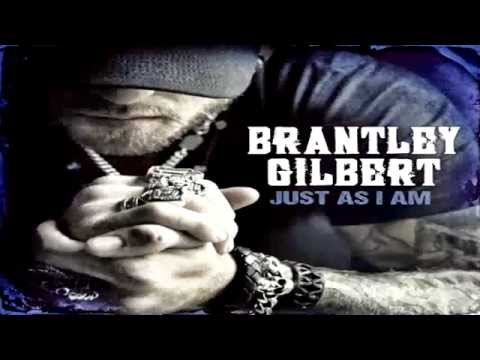 Brantley Gilbert - Grits