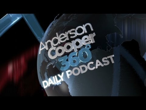 AC360 Daily Podcast: 1/10/2013