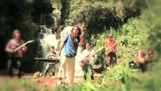 Lion Reggae - Cuando pienso en ti (HD Official Music Video )