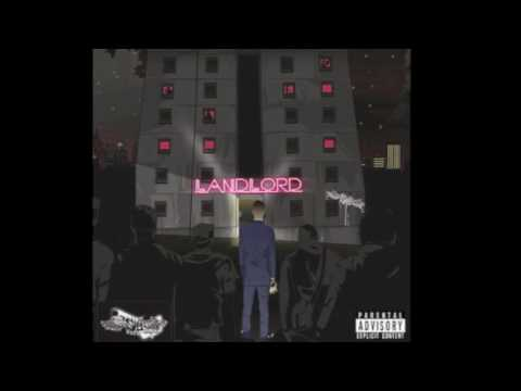 Giggs - The Blow Back ft. Stormzy & Dubz (LANDLORD)