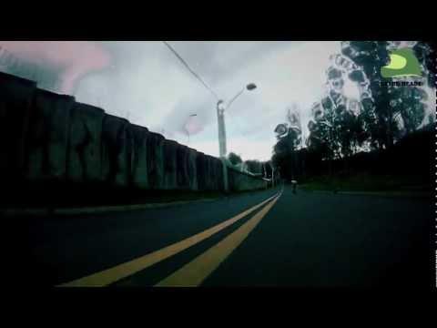 Green Heads - Abá Amerê Burning Machines Visita Malucélica (Londrina Visitor)