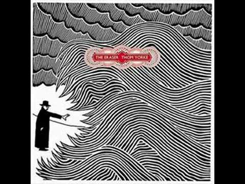 Thom Yorke - Black Swan